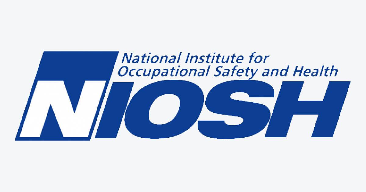 NIOSH-IS