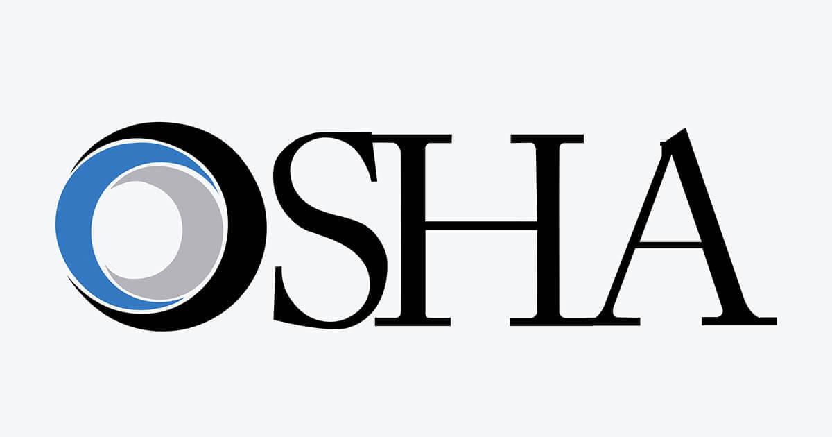 OSHA-IS