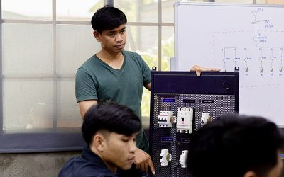 Electrical Training_2